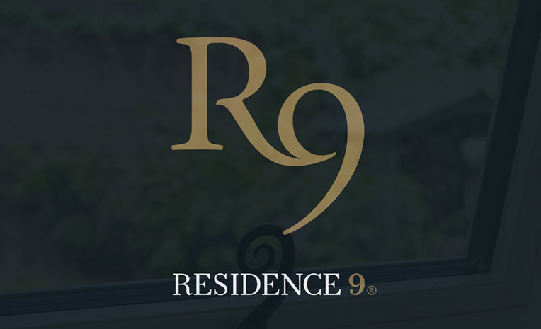Resident 9 Call image